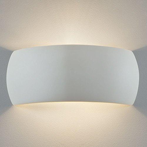 luz-de-pared-de-ceramica-blanca-milo-7073