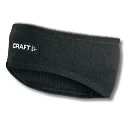 Craft 2013/14 Pro Zero Race Head Band - 199209
