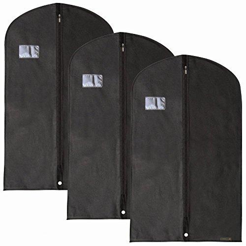 3-atmungsaktive-schicke-schwarze-kleidersacke-100-cm-hangerworld