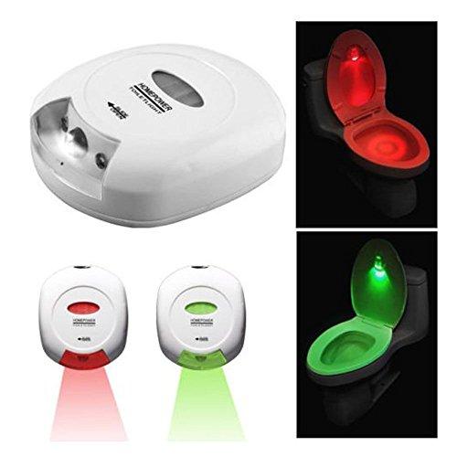EchoAcc-Smart-Motion-Sensor-LED-Night-Light-for-Bathroom-Toilet-Energy-Saving-LED-Pir-Sensor-Light-Home-Lighting-for-Kids-Children-Parents