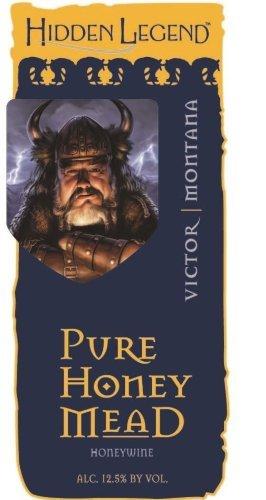 nv-hidden-legend-pure-honey-mead-750-ml