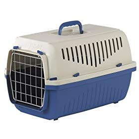 Skipper Economy Pet Carrier