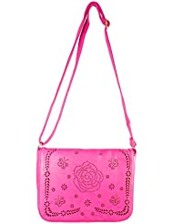 SANCIA Sling Bag By JDK NOVELTY (BGS3884)