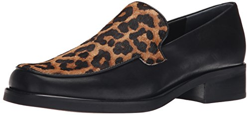 franco-sarto-womens-bocca2-slip-on-loafer-camel-leopard-7-m-us