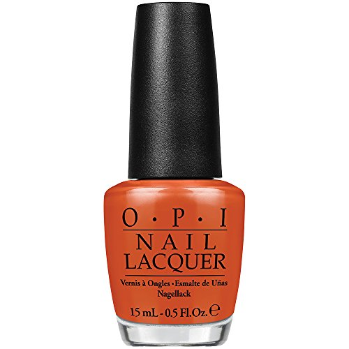 opi-nail-lacquer-its-a-piazza-cake-05-ounce