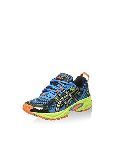 Asics Zapatillas de Running Gel-Venture 5 Gs