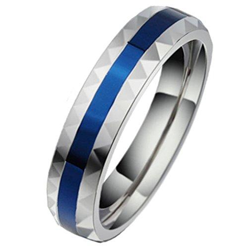 femmes-bague-acier-inoxydable-classique-bandes-mariage-bleu-circle-amenage-4mm-taille-565-par-aienid