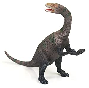 Amazon.com: CollectA Lufengosaurus Toy: Toys & Games