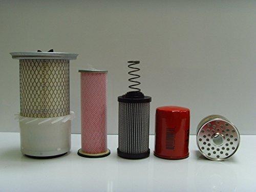jcb-8014-8015-8016-filtro-di-manutenzione-service-kit-con-perkins-103-10-motore