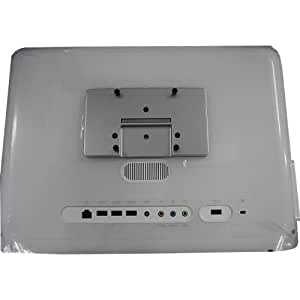 Etop ET16-SERIES Wm Pad