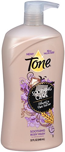 tone-body-wash-soothing-oatmeal-32-ounce
