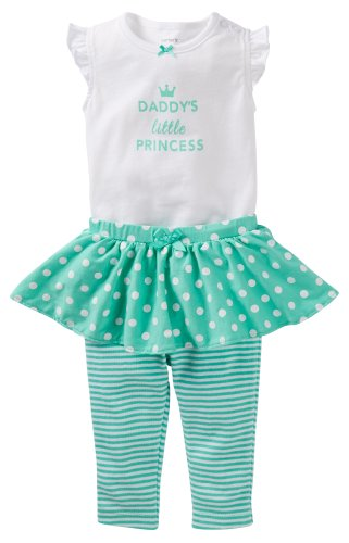 Newborn Clothing Stores front-557751