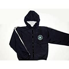 Seattle Mariners Boys Reversible Jacket Case Pack 12