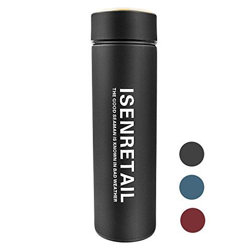 reisebecher-isenretail-vakuum-isolierbecher-rostfreier-stahl-tragbar-tee-kaffee-wasser-flasche-fur-g