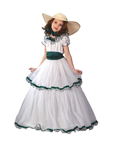 Child-Southern-Belle-Costume