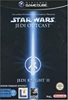 Star Wars : Jedi Knight 2 - Jedi Outcast
