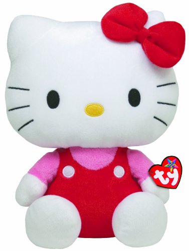 ec8418f2147 Ty red Soft Toys Prices in India - Shop Online for Best Deals ...