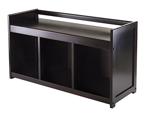 addison-storage-bench-with-3-section