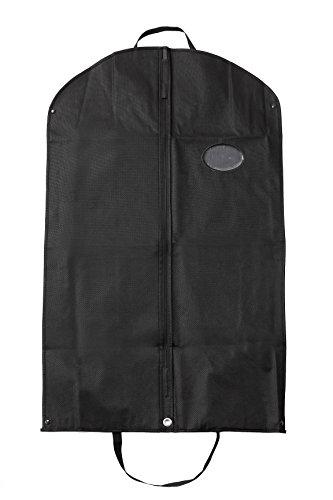 3-Pcs-Set-Breathable-Garment-Bag-Travel-Cover-Organizer-Storage-PEVA-24-x-40-by-Juvale3-Pcs-Set-Breathable-Garment-Bag-Travel-Cover-Organizer-Storage-PEVA-24-x-40-by-Juvale