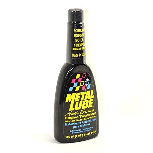aditivo-metal-lube-formula-motos-4t-120-ml