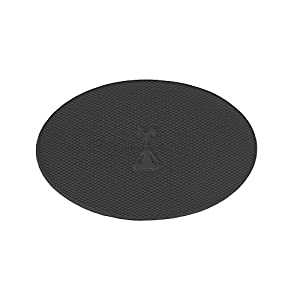 """30% Off! RatPad - NEW! RatPad, the Original YOGA PAD. Eco-foam cushion complements your yoga mat. Get more comfort in your practice. 1"""" thick"""
