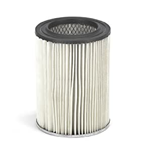 Shop-Vac 90328 Ridgid Replacement Cartridge Filter