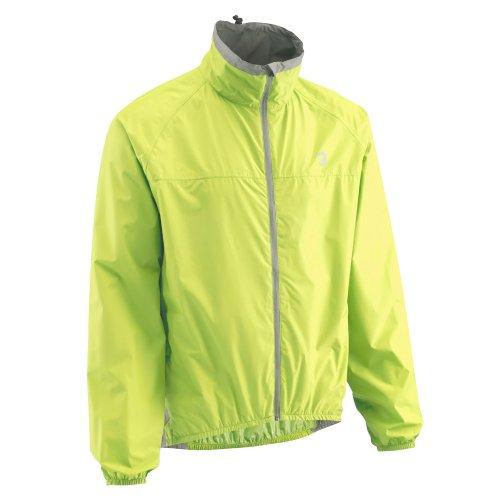 Tenn Mens Vapor Cycling Jacket â?