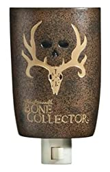 Bone Collector Bath Night Light