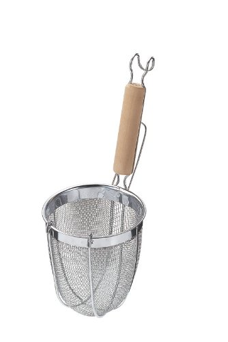 Udon Tebo/Noodle Strainer (Udon Noodle Pot compare prices)