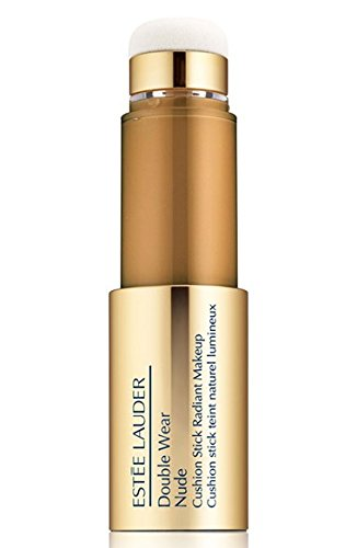 estee-lauder-makeup-gesichtsmakeup-double-wear-nude-cushion-stick-radiant-make-up-nr-05-shell-beige-