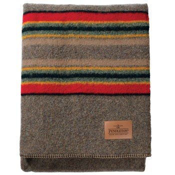 pendleton-yakima-camp-blanket-mineral-umber-twin