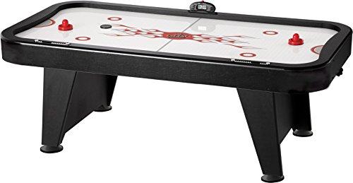 Fat Cat 7-Foot Storm Air Hockey Table