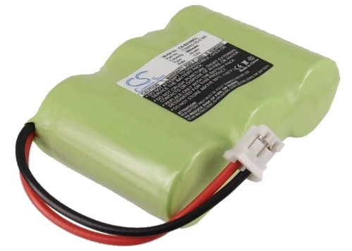 vintrons-replacement-battery-for-telecom-italia-gipsy