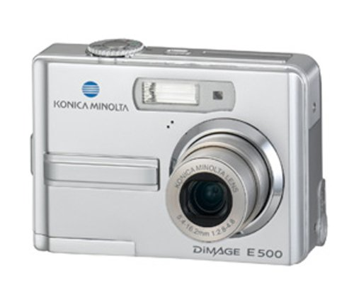 konica-minolta-dimage-e500-5mp-digital-camera-3x-optical-zoom