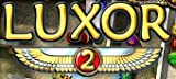 Luxor: Amun Rising (PC CD)