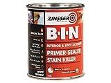 Zinsser B-i-n Primer & Sealer 1Ltr