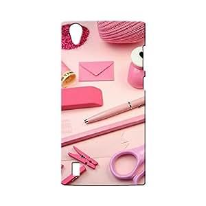G-STAR Designer Printed Back case cover for VIVO Y15 / Y15S - G1535