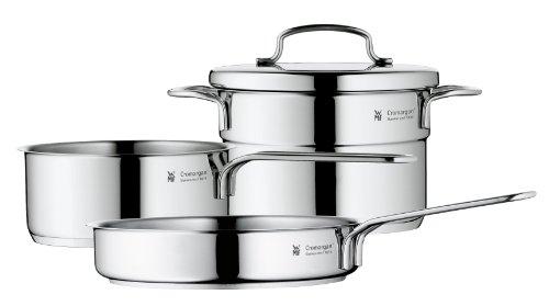 「ステンレス鍋」の魅力にハマる。人気商品8点とお手入れ方法ご紹介