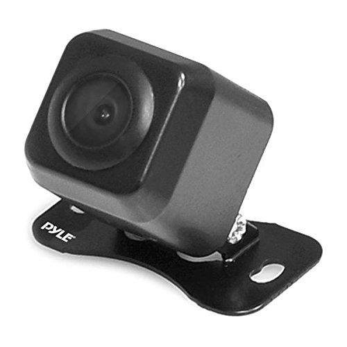 pyle-plcm37frv-car-van-bus-backup-camera-reverse-parking-assist-cam-distance-scale-lines-night-visio