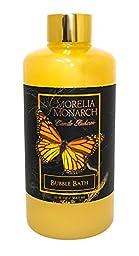 Camille Beckman Bubble Bath 13 oz - Morelia Monarch Scent