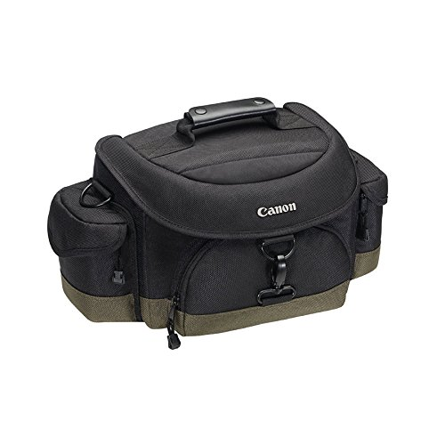 Canon Kameratasche 10EG, Canon Kamerataschen, Kameratasche Canon