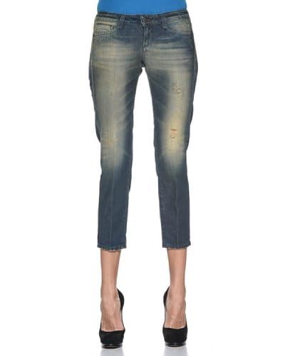 Meltin'Pot Jeans Marica [Blu]