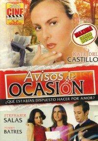 AVISOS DE OCASION