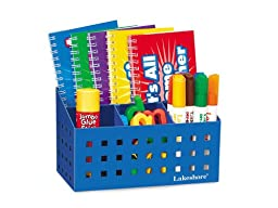 Magnetic Board Supply Caddy