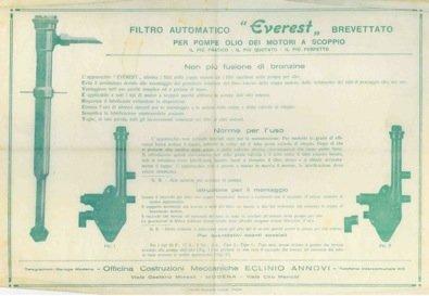 filtro-automatico-everest-per-pompe-olio-dei-motori-a-scoppio