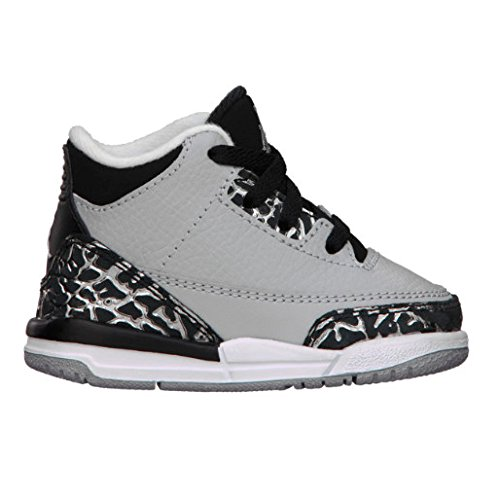 Jordan Shoes Infant front-144106
