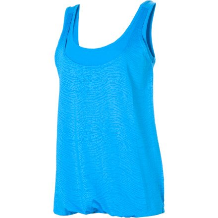 Buy Low Price MPG Myriad Tank Top – Women's (B0076JYNQA)