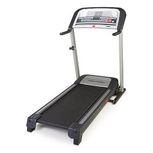 ProForm 6.0 ZT Treadmill