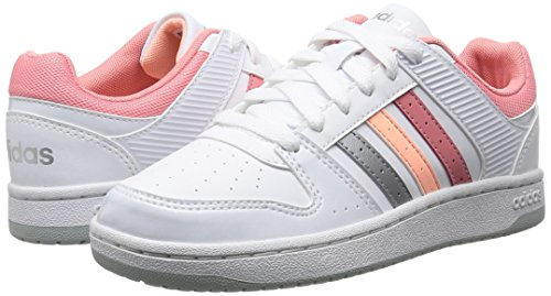 Adidas Neo Vs Hoopster W