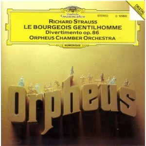 Orpheus String Quartet - String Quartets By Schubert, Beethoven & Veress
